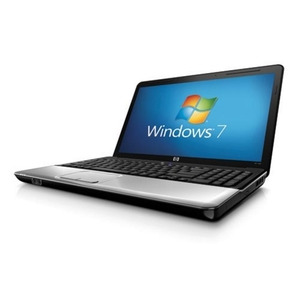 Photo of HP G61-110SA (Refurb) Laptop