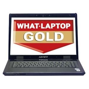 Photo of Advent Roma 2000 (Refurb) Laptop