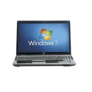 Photo of HP Pavilion DV6-2010SA (Refurb) Laptop