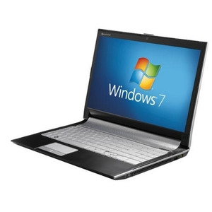 Photo of Packard Bell EasyNote TR86 Refurbished  Laptop
