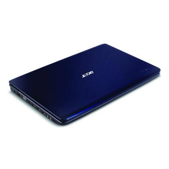 Acer Aspire 7736G Refurbished