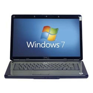 Photo of DELL Inspiron 1545 Refurbished Laptop Laptop