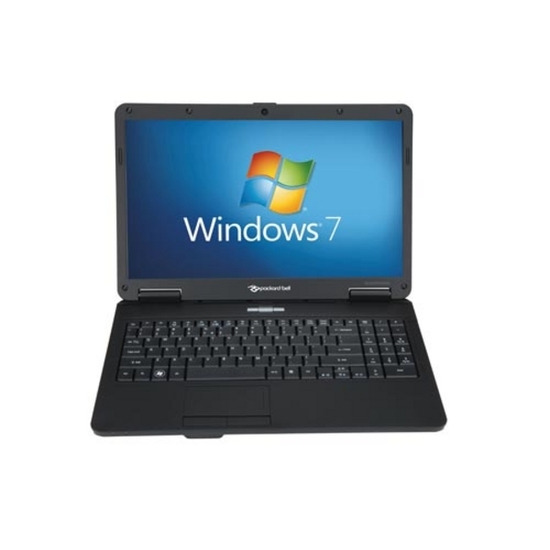 Packard Bell EasyNote TH36-AU-010UK (Refurb)