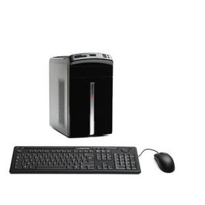 Photo of Packard Bell IMedia X4520UK Refurbished  Desktop Computer