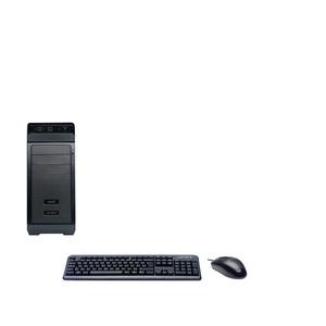 Photo of Advent Centurion CPD1303 (Refurb) Desktop Computer