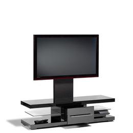 TechLink Echo EC130TVB  Reviews
