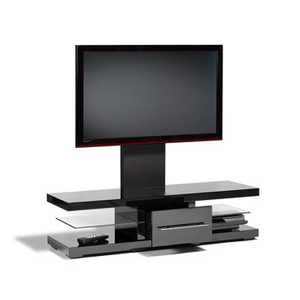 Photo of TechLink Echo EC130TVB  TV Stands and Mount