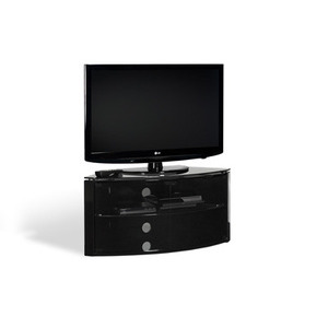 Photo of Techlink Bench B6B  TV Stands and Mount