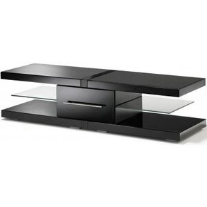 Photo of Techlink Echo EC130B TV Stands and Mount