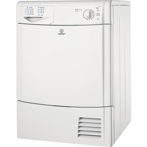 Photo of Indesit IDC 75 Tumble Dryer
