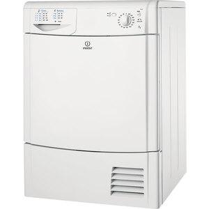 Photo of Indesit IDC 75 Tumble Dryer