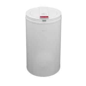 Photo of Hotpoint SDP428P Tumble Dryer