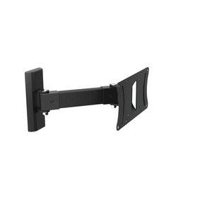"""Photo of LOGIK LCS10 Cantilever TV Mount - For 15-25"""" Flat-Panel Televisions TV Stands and Mount"""