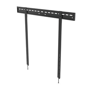 Photo of Logik LFL010  TV Stands and Mount