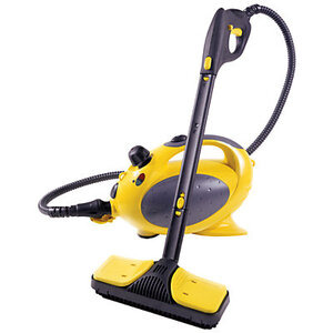Photo of Polti Vaporetto Pocket Steam Cleaner  Steam Cleaner