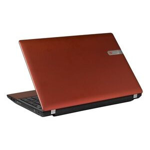 Photo of Packard Bell EasyNote TM97-GN-030UK Laptop