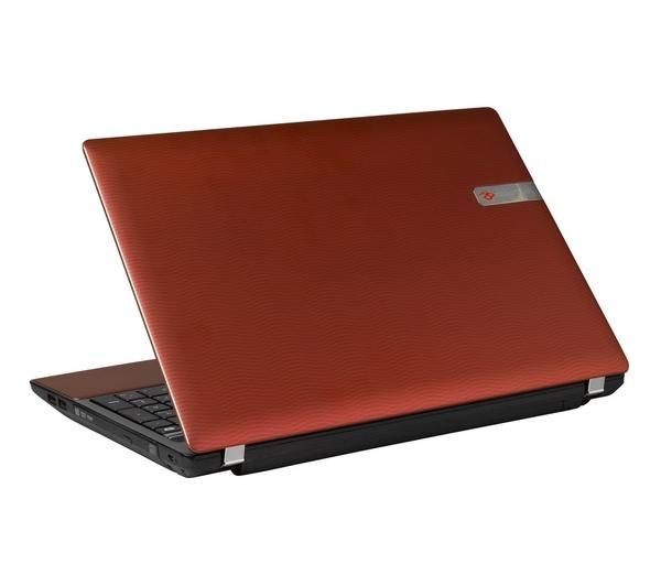 PACKARD BELL EASYNOTE TM97 LAST DOWNLOAD DRIVER