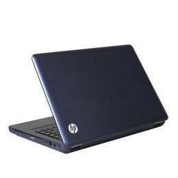 HP G62-b25SA Reviews
