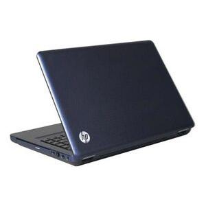 Photo of HP G62-B25SA Laptop