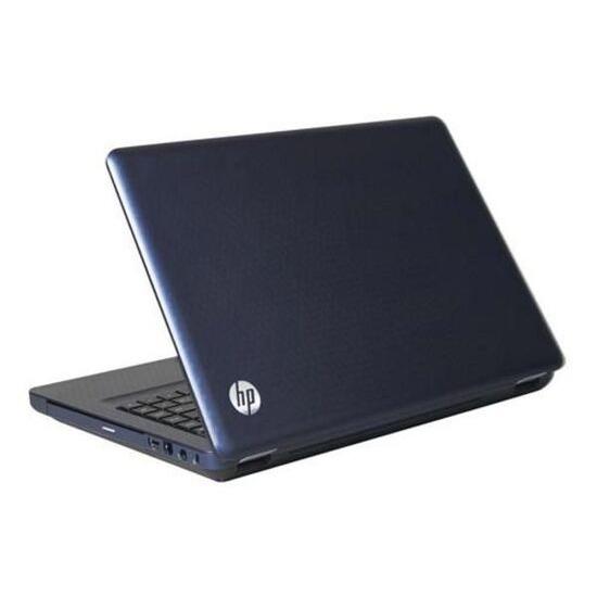 HP G62-b25SA
