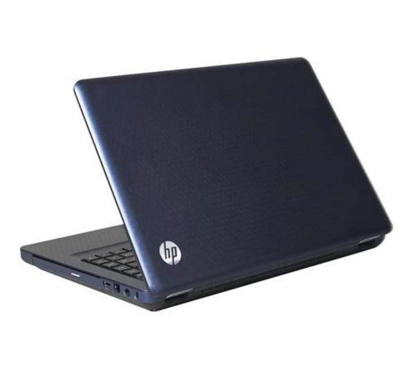 hp g56 laptop manual free owners manual u2022 rh infomanualguide today HP G56 129Wm HP G56 Laptop Webcam