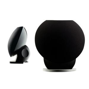 Photo of Edifier Luna 2 Speaker
