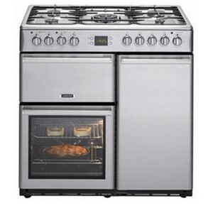 Photo of Leisure CMCF96 Cooker