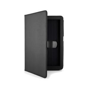 Photo of PROPORTA Advent Vega Folio Case - Black Computer Case
