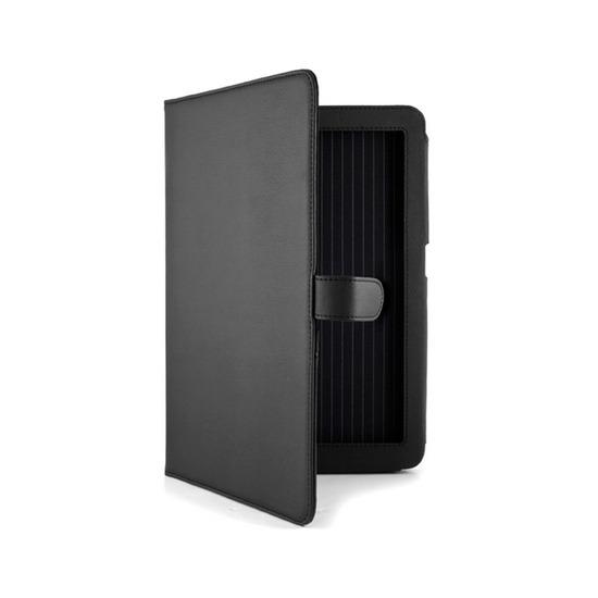 PROPORTA Advent Vega Folio Case - Black