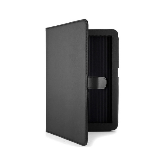 PROPORTA Advent Vega Folio Case - Black