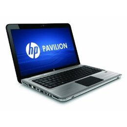 HP Pavilion DV6-3180EA Reviews