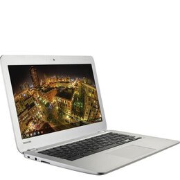 Toshiba Chromebook 2 CB30-B-104 Reviews