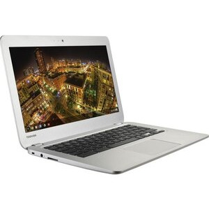 Photo of Toshiba Chromebook 2 CB30-B-104 Laptop