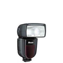 Di700 Air Flashgun - Nikon Fit Reviews