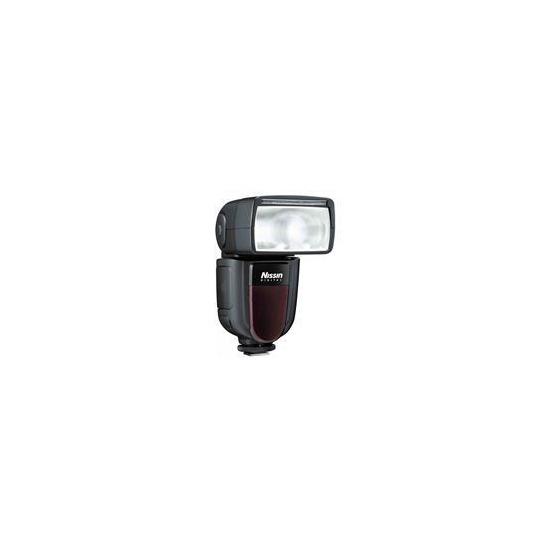 Di700 Air Flashgun - Nikon Fit
