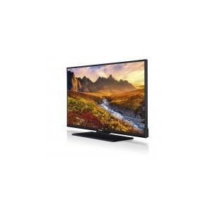 Photo of Panasonic TX32C300B  Television