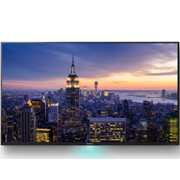 Sony Bravia KD43X8307CSU Reviews