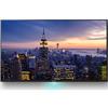 Photo of Sony Bravia KD43X8305CBU Television