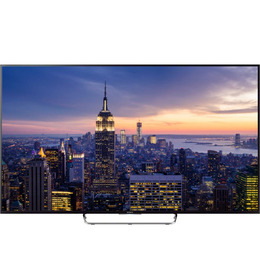 Sony Bravia KDL-65W855C Reviews