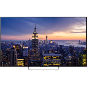 Photo of Sony Bravia KDL-65W855C Television