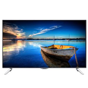 Photo of Panasonic TX40CX400B Television