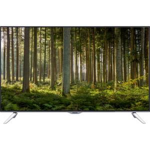 Photo of Panasonic TX48CX400B Television