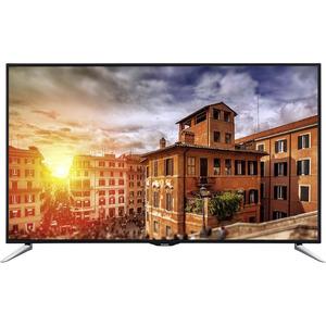 Photo of Panasonic TX-65CX410B Television