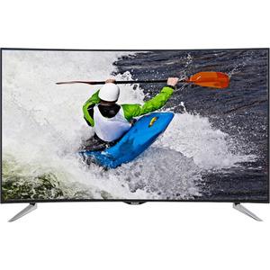 Photo of Panasonic Viera TX-55CR430B Television
