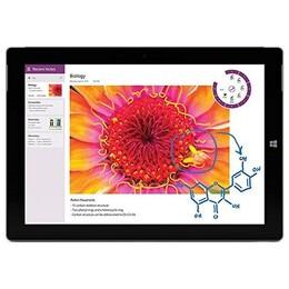 Microsoft Surface 3 - 128GB Reviews