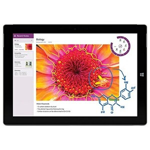Photo of Microsoft Surface 3 - 128GB Tablet PC