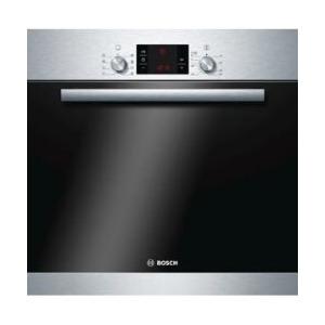 Photo of Bosch HBA63B150B Cooker