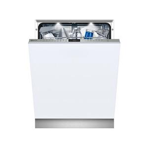 Photo of Neff S517P70Y0G  Dishwasher