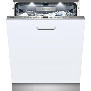 Photo of Neff S51M66X0GB  Dishwasher