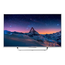 Sony Bravia KDL-50W807C Reviews